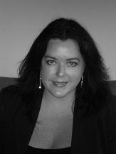 Kristie Molloy